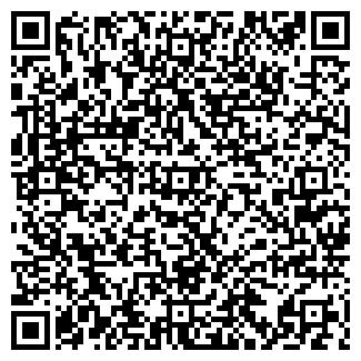 QR-код с контактной информацией организации Риэлтор про, ИП