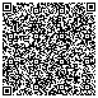QR-код с контактной информацией организации Корган-Агро Склады временного хранения, ТОО