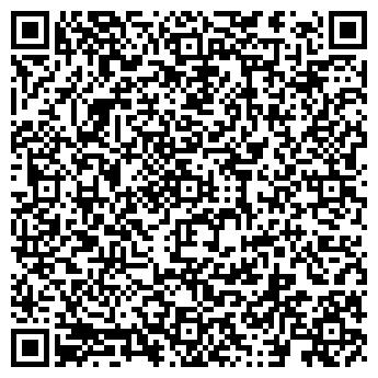 QR-код с контактной информацией организации Мартусевич В. И., ИП