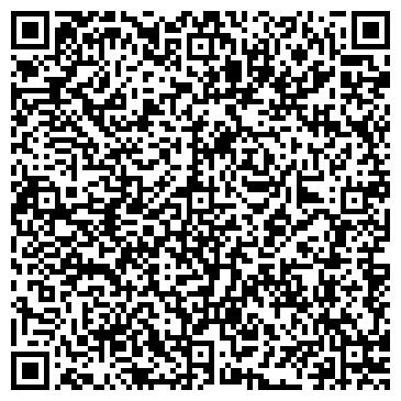 QR-код с контактной информацией организации Alba (Альба),ТОО