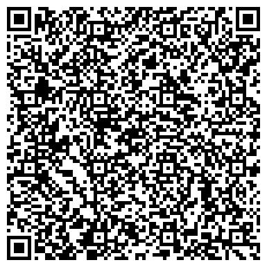 QR-код с контактной информацией организации Ordabay Industrial zone, ИП