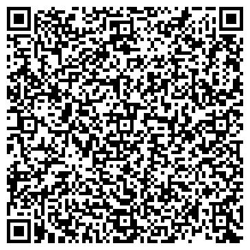 QR-код с контактной информацией организации Перспектива-Инвест РИД, ОДО