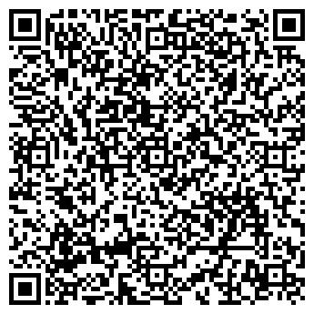 QR-код с контактной информацией организации БелТехЛифтинг ЧПТУП