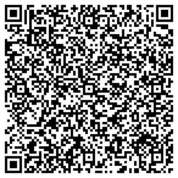 QR-код с контактной информацией организации Столичный центр, СООО