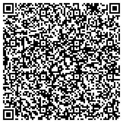 QR-код с контактной информацией организации Europa Haus Wohnungsbau S.L. (Европа Хаус Уонунгсбай С.Л.), ТОО