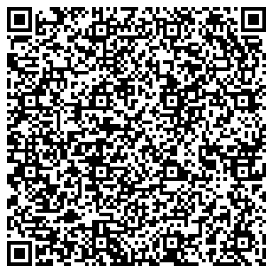 QR-код с контактной информацией организации БК-Строй, Компания ТОО