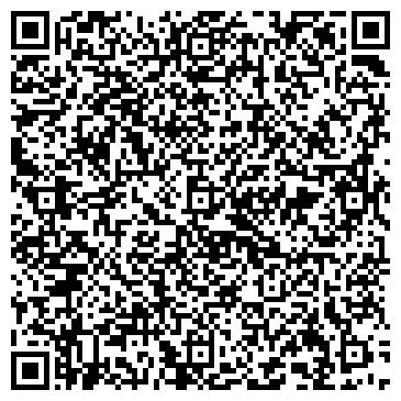 QR-код с контактной информацией организации БЕРКУТ, ООО (ВРЕМЕННО НЕ РАБОТАЕТ)