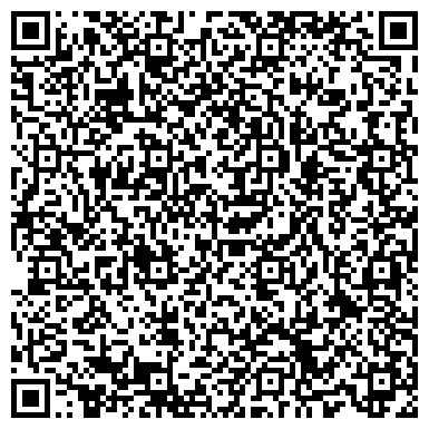QR-код с контактной информацией организации Гарант Риэлти (Garant Realty), Компания