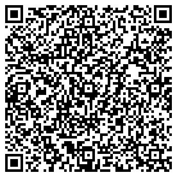 QR-код с контактной информацией организации Дановский, ЧУП
