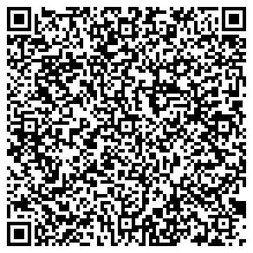 QR-код с контактной информацией организации Almaty Rent Realty (Алматы Рент Реалити), ИП