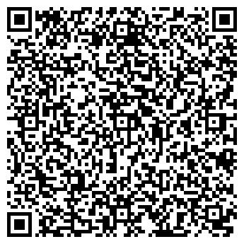 QR-код с контактной информацией организации Биляным, Кушманова, ИП