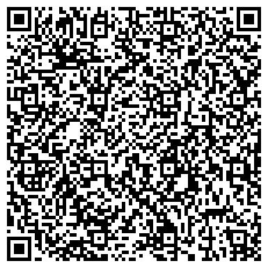 QR-код с контактной информацией организации Недвижимость, Компания