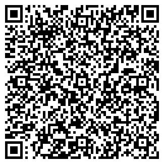 QR-код с контактной информацией организации Жолдастар, ТОО