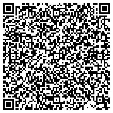 QR-код с контактной информацией организации Батыс Оценка, ТОО