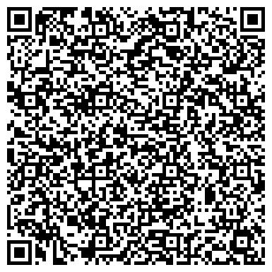QR-код с контактной информацией организации Городская недвижимость, ООО