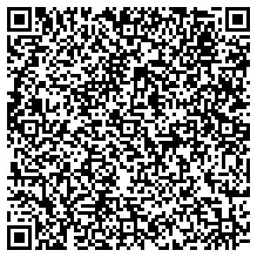 QR-код с контактной информацией организации Пакодан, ООО
