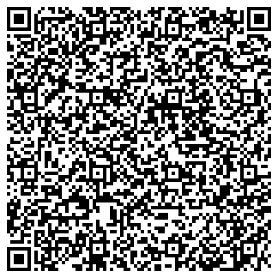 QR-код с контактной информацией организации Витебское агентство по оказанию риэлтерских услуг, РУП