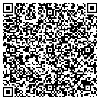QR-код с контактной информацией организации Бимэкс, ЧУП
