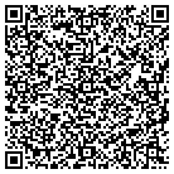 QR-код с контактной информацией организации ЛЬВОВНЕФТЕПРОДУКТ, ОАО
