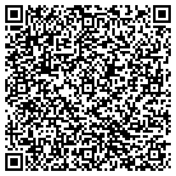 QR-код с контактной информацией организации Нордин, ООО СП