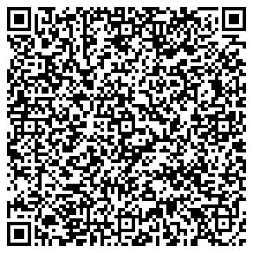 QR-код с контактной информацией организации Твой Дом Компания, ИП