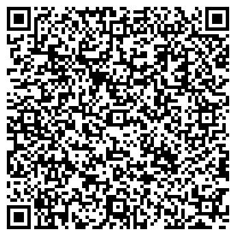 QR-код с контактной информацией организации Добродея, Компания
