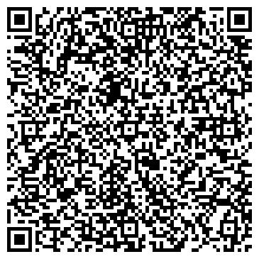 QR-код с контактной информацией организации Кип-Жан (Иртыш), ТОО