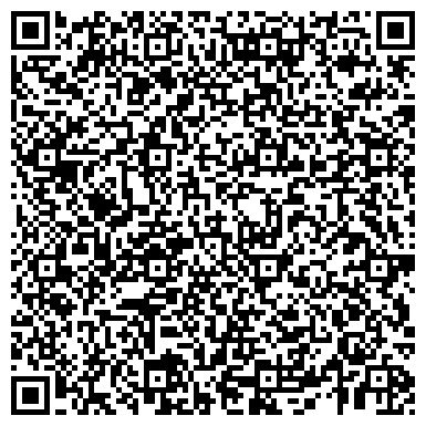 QR-код с контактной информацией организации Лидер-Недвижимость, Компания