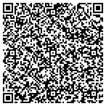 QR-код с контактной информацией организации Внешторгпроминвест, ЗАО