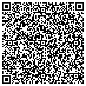 QR-код с контактной информацией организации Квартирный вопрос, ООО