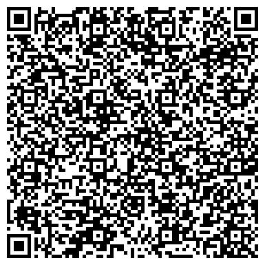 QR-код с контактной информацией организации Институт Гродногипрозем проектный ДУП
