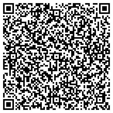 QR-код с контактной информацией организации Болашак 2030 Компания, ТОО