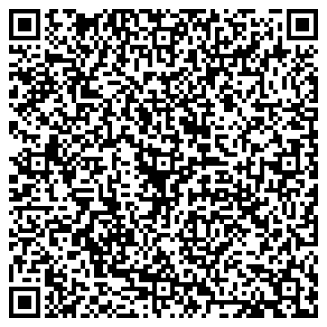 QR-код с контактной информацией организации Home Solution (Хом Солушен), ТОО