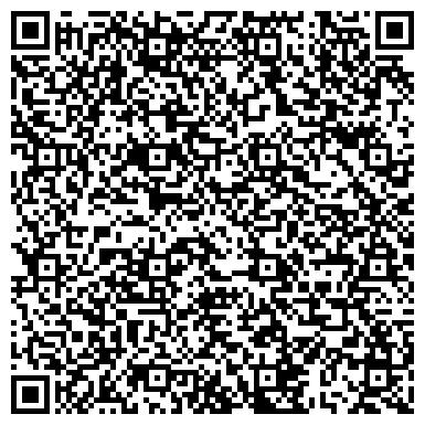 QR-код с контактной информацией организации Агентство Недвижимости Меком, ООО