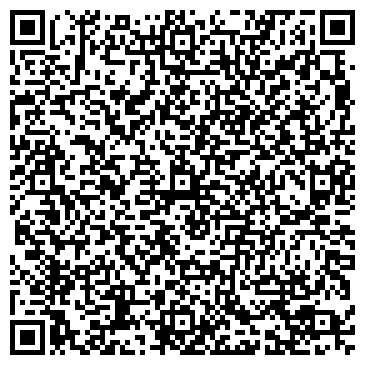 QR-код с контактной информацией организации Профессиональный риэлтор, Компания