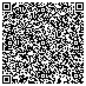 QR-код с контактной информацией организации Realhouse, Компания