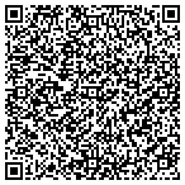 QR-код с контактной информацией организации Наш дом, Компания
