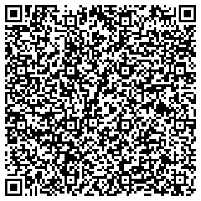 QR-код с контактной информацией организации Результат Агенство Недвижимости, ИП