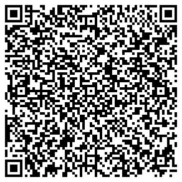 QR-код с контактной информацией организации Realter.kz, (Реалтер кз), Агенство недвижимости