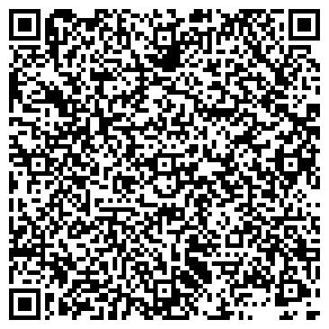 QR-код с контактной информацией организации Major (Мажор), Агентство недвижимости