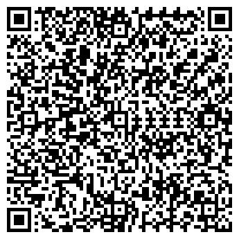 QR-код с контактной информацией организации НОРМАКОМ, ПКП, ООО