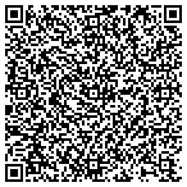 QR-код с контактной информацией организации Alim.Z (Алим.З), Агентство недвижимости