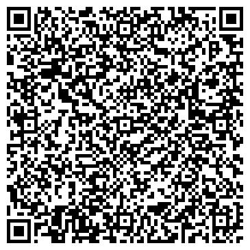 QR-код с контактной информацией организации СтройИнвест, Компания