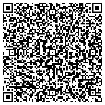 QR-код с контактной информацией организации Магазин Недвижимости, ТОО