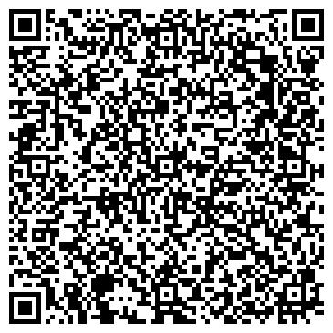 QR-код с контактной информацией организации Proskurin Partners (Проскурин Партнерс),ТОО