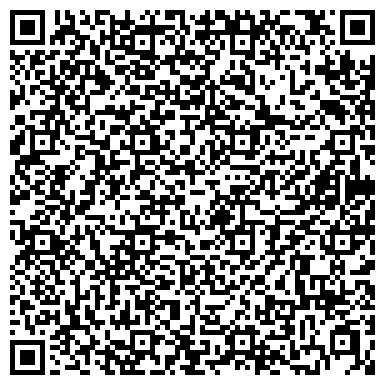 QR-код с контактной информацией организации Absolut (Абсолют) агенство недвижимости, ИП