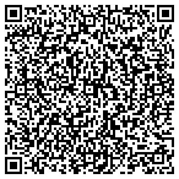 QR-код с контактной информацией организации Мегаблок Юрист, ООО