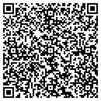 QR-код с контактной информацией организации IMPERIA, Компания