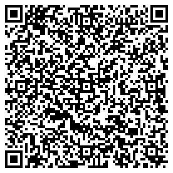 QR-код с контактной информацией организации CityStock (Сити Сток), ИП
