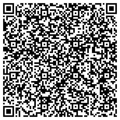 QR-код с контактной информацией организации Агентство недвижимости Arengo (Аренго), ТОО